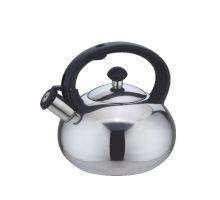 Чайник AURORA AU606