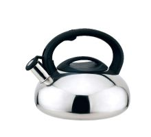 Чайник AURORA AU609