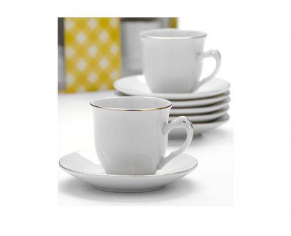 Кофейный набор LORAINE 25607