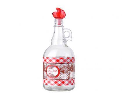 Бутылка для масла MAYER BOCH 80511-1