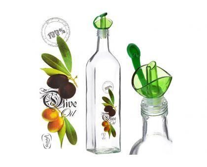 Бутылка для масла MAYER BOCH 80509