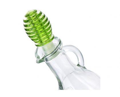 Бутылка для масла MAYER BOCH 80500