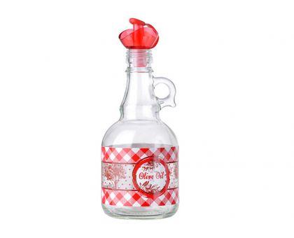 Бутылка для масла MAYER BOCH 80510-1