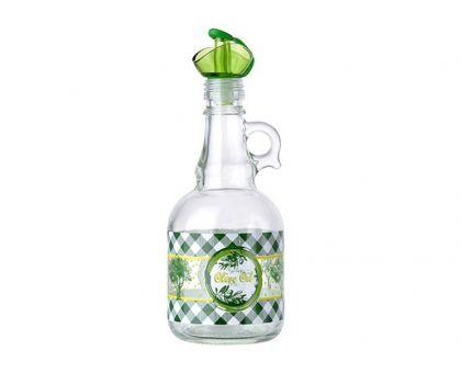 Бутылка для масла MAYER BOCH 80510