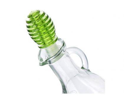 Бутылка для масла MAYER BOCH 80501