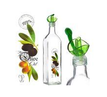 Бутылка для масла MAYER BOCH 80508