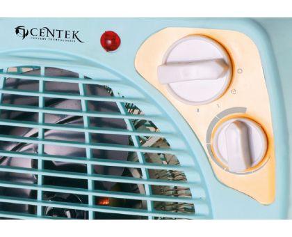 Тепловентилятор Centek CT-6000 LB
