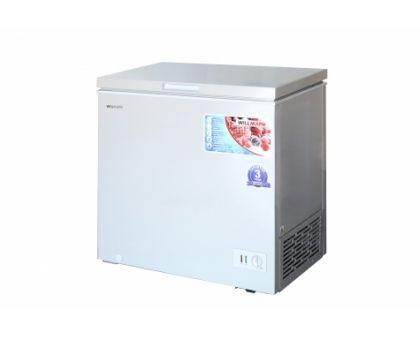 Морозильный ларь CF-250CS_g