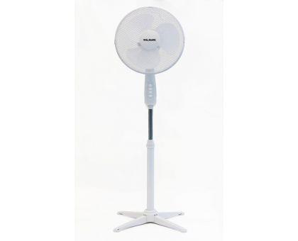 Вентилятор Willmark WSF 30W