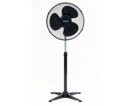 Вентилятор Willmark WSF 40В