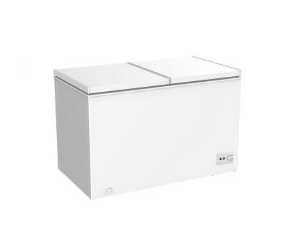 Морозильный ларь Willmark CF739МDD