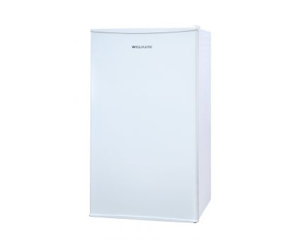 Холодильник Willmark RF121W