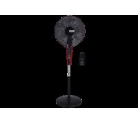 Вентилятор напольный Centek CT5010