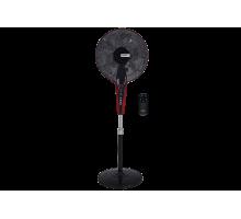 Вентилятор напольный Centek CT5010 в ДНР
