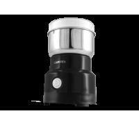 Кофемолка Centek CT-1361Black