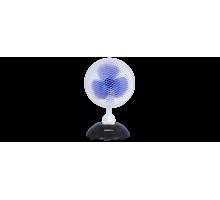 Вентилятор настольный Centek CT5003Dark Blue в ДНР