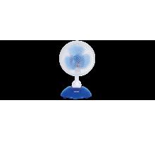 Вентилятор настольный Centek CT5003Blue в ДНР