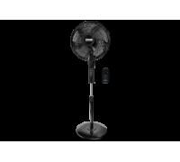 Вентилятор напольный Centek CT5016