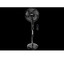 Вентилятор напольный Centek CT5016 в ДНР