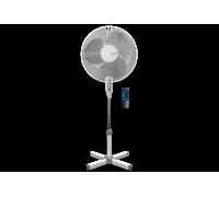 Вентилятор напольный Centek CT5021