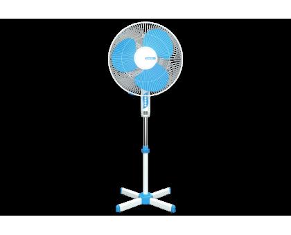 Вентилятор напольный Centek CT5020