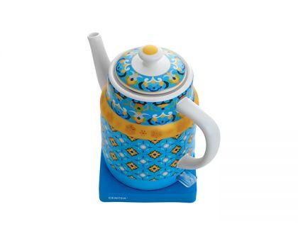 Чайник Centek CT-0066