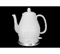 Чайник Centek CT-0064