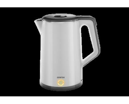 Чайник Centek CT-0024Gray