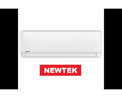 Сплит-система Newtek NT-65R18