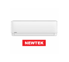 Сплит-система Newtek NT-65R24