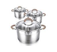 Набор посуды Lara LR02-119