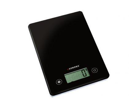 Весы кухонные AU4303