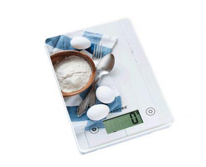 Весы кухонные  AU4304