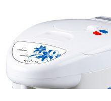 Термопот Centek CT-0071-2 3.5l
