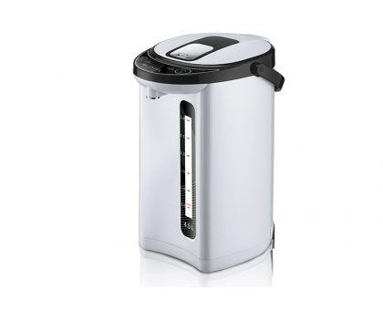 Термопот Centek CT-0075 4.5l