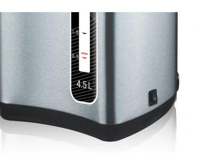 Термопот Centek CT-0078 4,5l