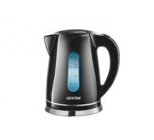 Чайник Centek CT-0043Bl