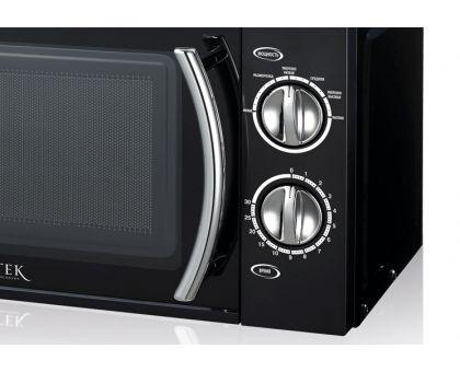 Микроволновая печь, СВЧ Centek CT-1580