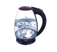 Чайник электрический AURORA AU3501