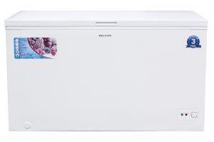Морозильный ларь Willmark CF543М