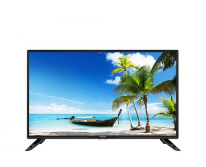 LED телевизор CENTEK CT-8232
