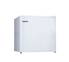 Холодильник Centek СТ-1700