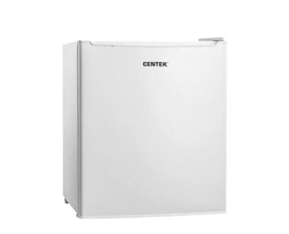 Холодильник Centek СТ-1702