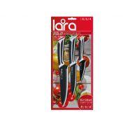 Набор ножей LR05-29