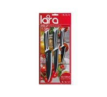 Набор ножей LR05-29  в ДНР