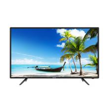 LED телевизор CENTEK CT-8240