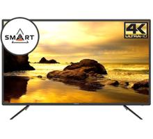 Телевизор CENTEK CT-8255 UHD Smart в ДНР