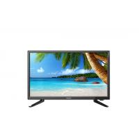 LED телевизор CENTEK CT-8222