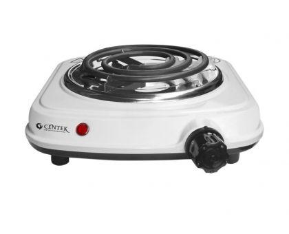 Электрическая Настольная плита Centek CT-1500