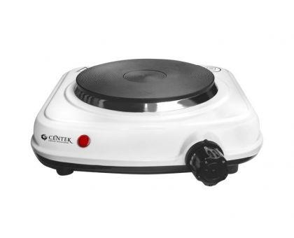 Электрическая Настольная плита Centek CT-1502